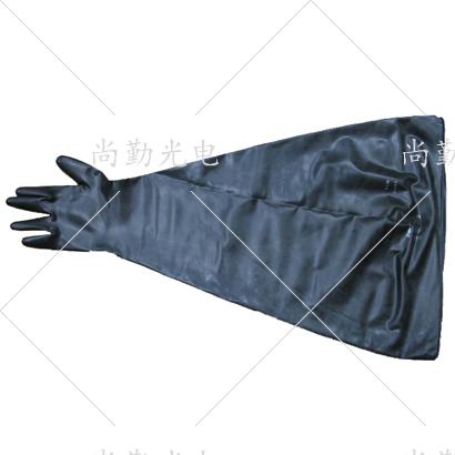 12英寸手套箱手套